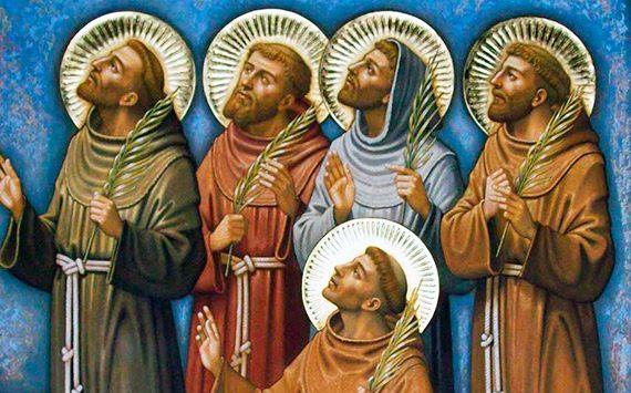 franciscanos-santos-beatos