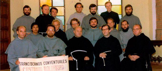 ofmcomv-conventuales